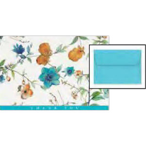 Promotional Greeting Cards-7971