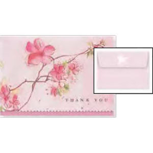 Promotional Greeting Cards-2974