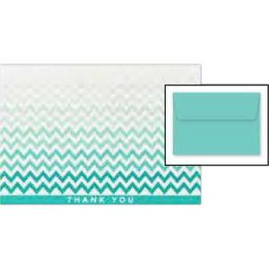 Promotional Greeting Cards-3706