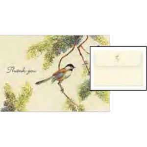 Promotional Greeting Cards-2457