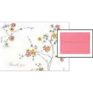 Promotional Greeting Cards-2747