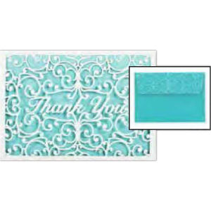 Promotional Greeting Cards-7545