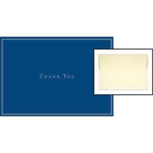Promotional Greeting Cards-6622