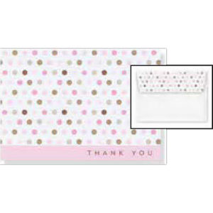 Promotional Greeting Cards-0970