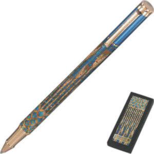 Promotional Ballpoint Pens-MM-W7003TMC