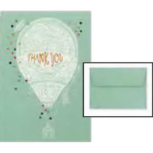 Promotional Greeting Cards-5183