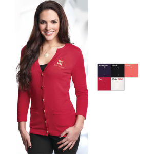 Promotional Sweaters-LB929