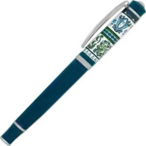 Promotional Ballpoint Pens-2143