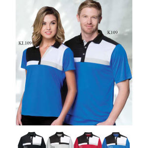 Promotional Polo shirts-KL109