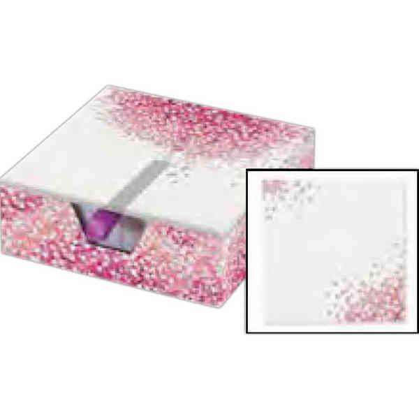 Lollipop Tree Boxed Desk