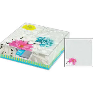 Promotional Memo Holders-8640