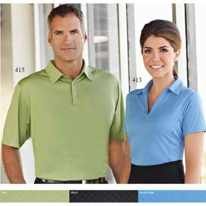 Promotional Polo shirts-413
