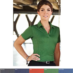 Promotional Polo shirts-401