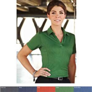Promotional Activewear/Performance Apparel-401