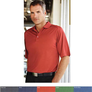Promotional Polo shirts-404