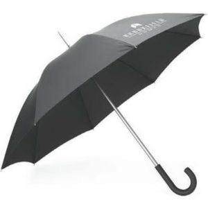 Promotional Umbrellas-M-U8689