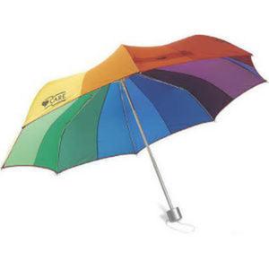 Promotional Umbrellas-M-U4378