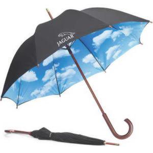 Promotional Umbrellas-M-U3158