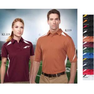 Promotional Activewear/Performance Apparel-KL119