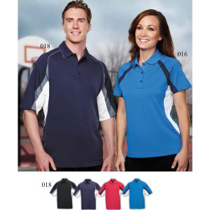 Promotional Activewear/Performance Apparel-018