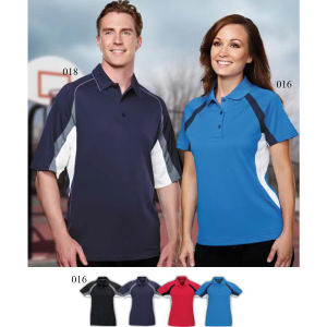 Promotional Activewear/Performance Apparel-016