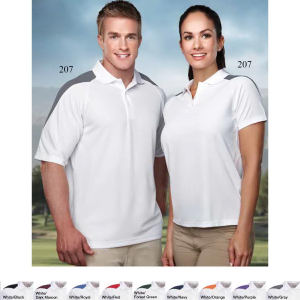 Promotional Polo shirts-203