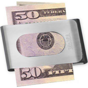 Promotional Card Cases-M-MC0176