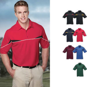 Promotional Polo shirts-050