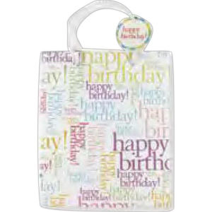 Promotional Bags Miscellaneous-2809