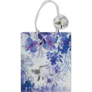 Promotional Bags Miscellaneous-2730