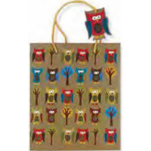 Promotional Bags Miscellaneous-2748
