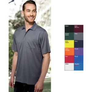 Promotional Activewear/Performance Apparel-K020P