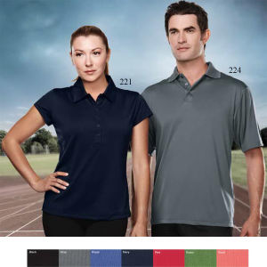 Promotional Polo shirts-221