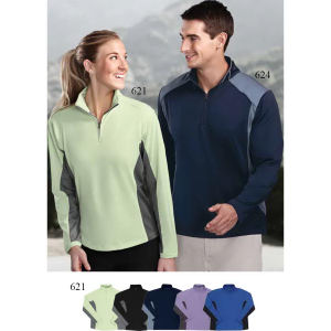 Promotional Button Down Shirts-621