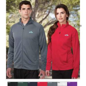 Promotional Jackets-KL630
