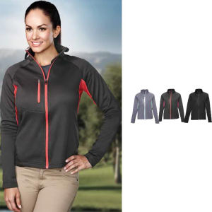 Promotional Activewear/Performance Apparel-7357