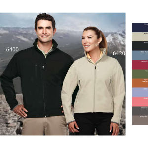 Promotional Jackets-6400