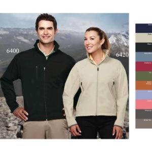 Promotional Jackets-6420