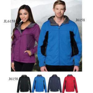 Promotional Jackets-J6158