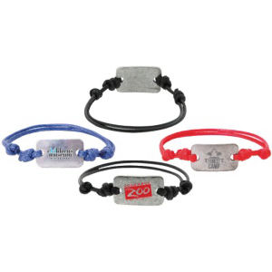 Promotional Wristbands-H360