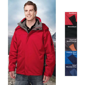 Promotional Jackets-6850