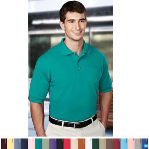 Promotional Polo shirts-106
