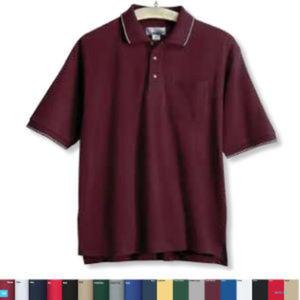 Promotional Polo shirts-117
