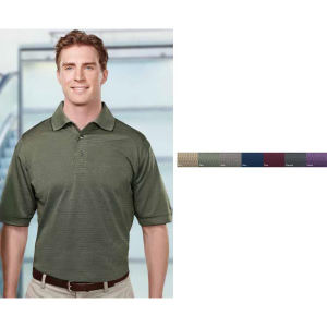 Promotional Polo shirts-410