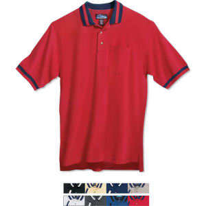 Promotional Polo shirts-179