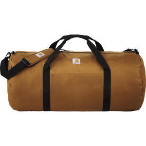 Promotional Gym/Sports Bags-1889-25