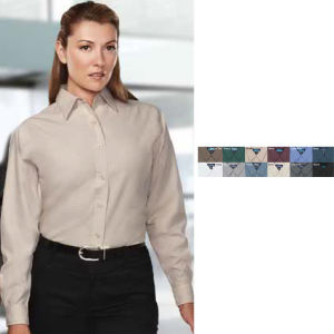 Promotional Button Down Shirts-852