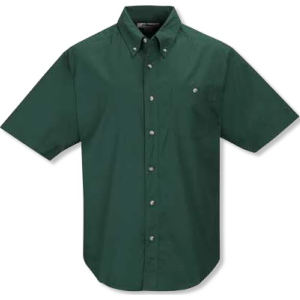 Promotional Button Down Shirts-808