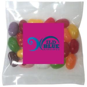 Promotional Candy-BL1JB