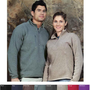 Promotional Sweaters-935